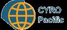 Cyro Pacific GmbH
